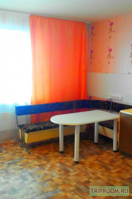 1-комнатная квартира посуточно (вариант № 22603), ул. Чернышевского улица, фото № 2