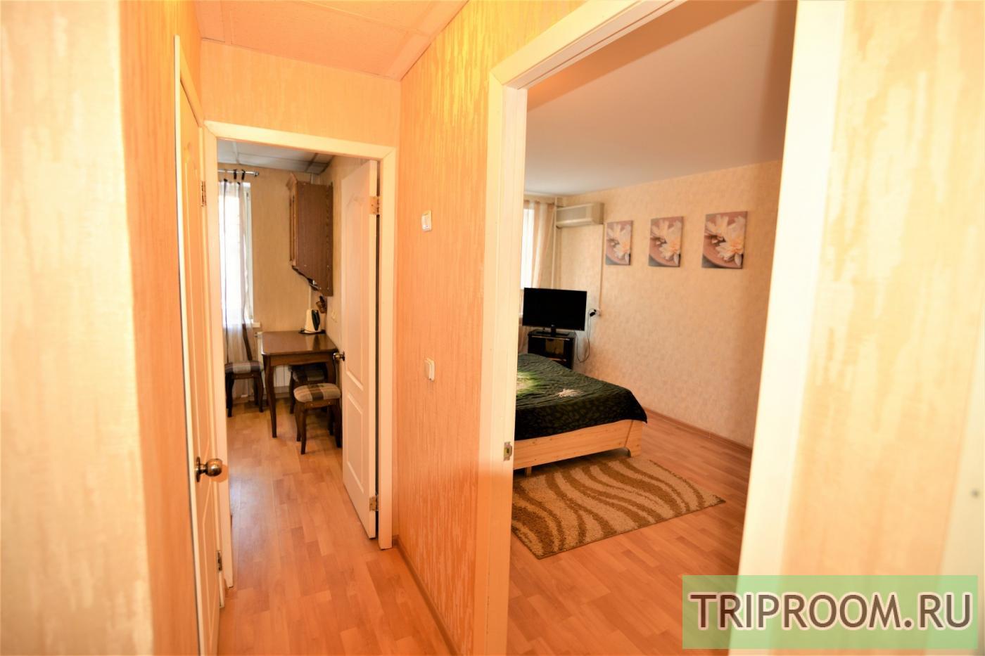 1-комнатная квартира посуточно (вариант № 2140), ул. Фридриха Энгельса улица, фото № 5