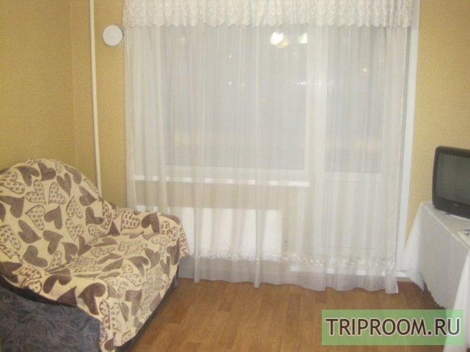 1-комнатная квартира посуточно (вариант № 40841), ул. Петухова улица, фото № 6
