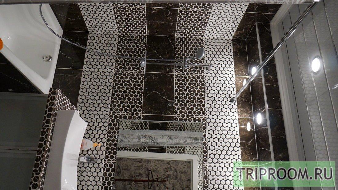 1-комнатная квартира посуточно (вариант № 65037), ул. Заневский пр., фото № 12