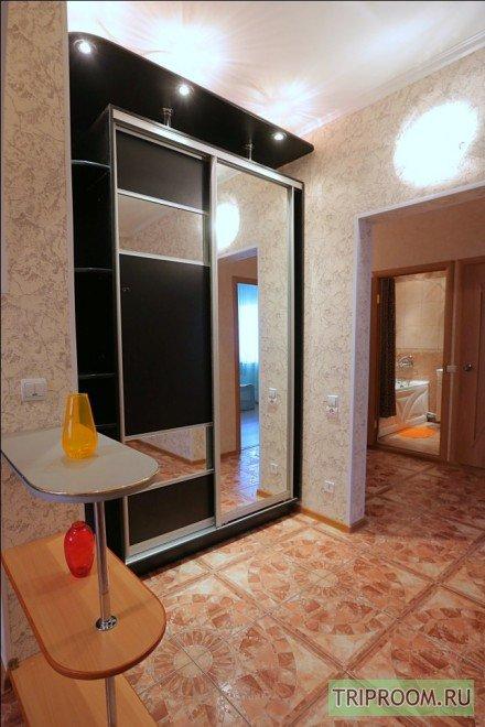 2-комнатная квартира посуточно (вариант № 36960), ул. Тюменский Тракт, фото № 9