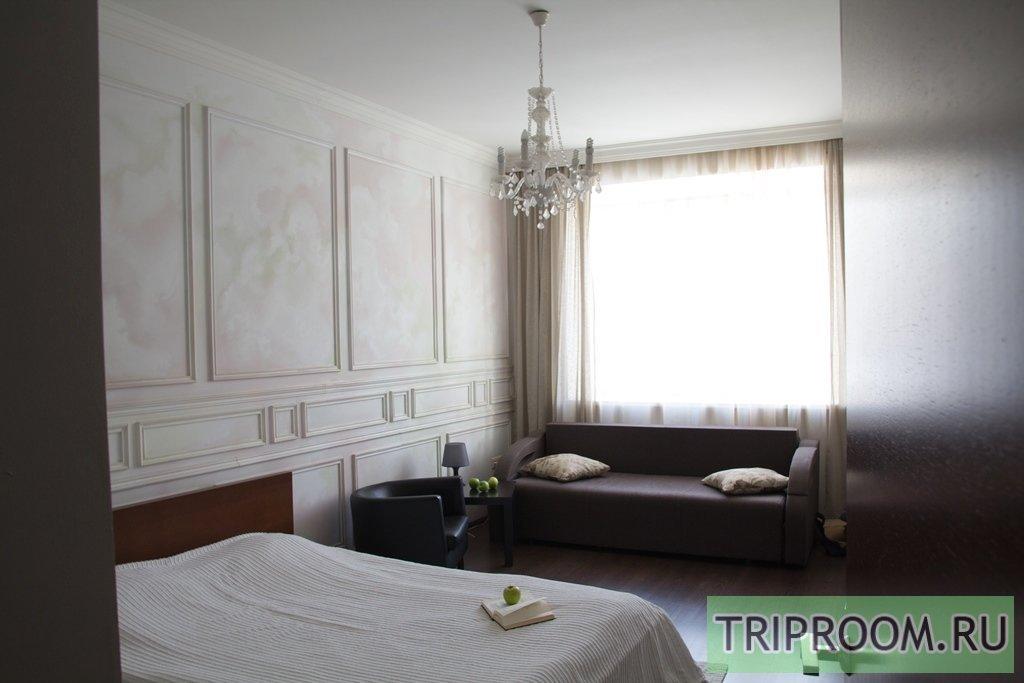 2-комнатная квартира посуточно (вариант № 28776), ул. Ленина улица, фото № 5