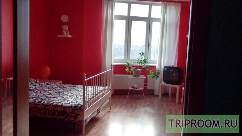 1-комнатная квартира посуточно (вариант № 29887), ул. Вилонова улица, фото № 1