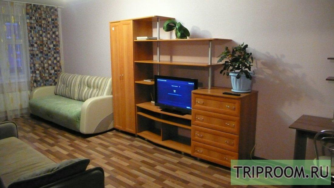 1-комнатная квартира посуточно (вариант № 53683), ул. Учебная улица, фото № 6