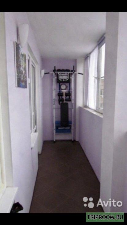 1-комнатная квартира посуточно (вариант № 61058), ул. Деловая, фото № 5