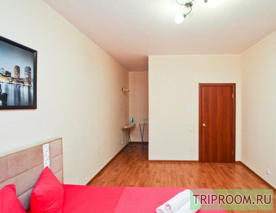 1-комнатная квартира посуточно (вариант № 64153), ул. семена билецкого, фото № 3