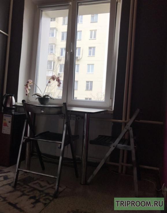 1-комнатная квартира посуточно (вариант № 68724), ул. судостраительная  улица, фото № 9