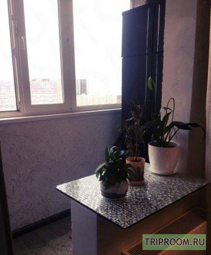1-комнатная квартира посуточно (вариант № 45839), ул. Крылова улица, фото № 4