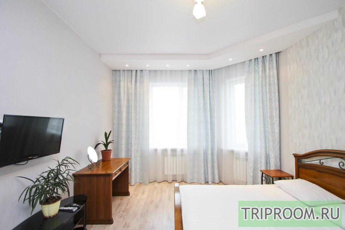 1-комнатная квартира посуточно (вариант № 55460), ул. 30 лет победы, фото № 6