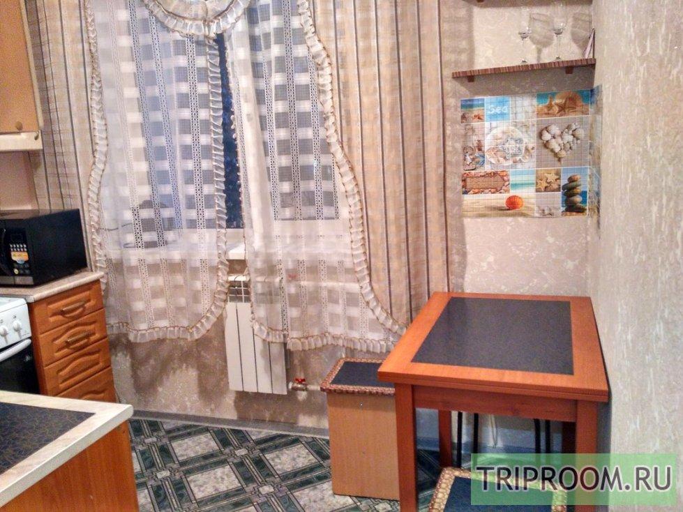 1-комнатная квартира посуточно (вариант № 48351), ул. проезд Дружбы, фото № 6