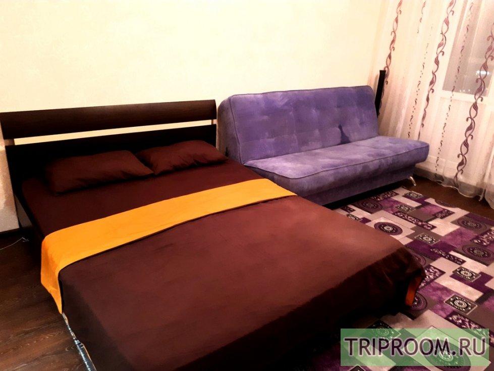 1-комнатная квартира посуточно (вариант № 53793), ул. Тюменский тракт, фото № 4