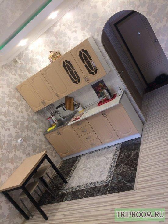1-комнатная квартира посуточно (вариант № 65851), ул. Крылова, фото № 4