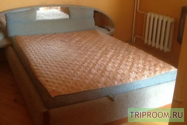 1-комнатная квартира посуточно (вариант № 10250), ул. Гарабурды улица, фото № 2