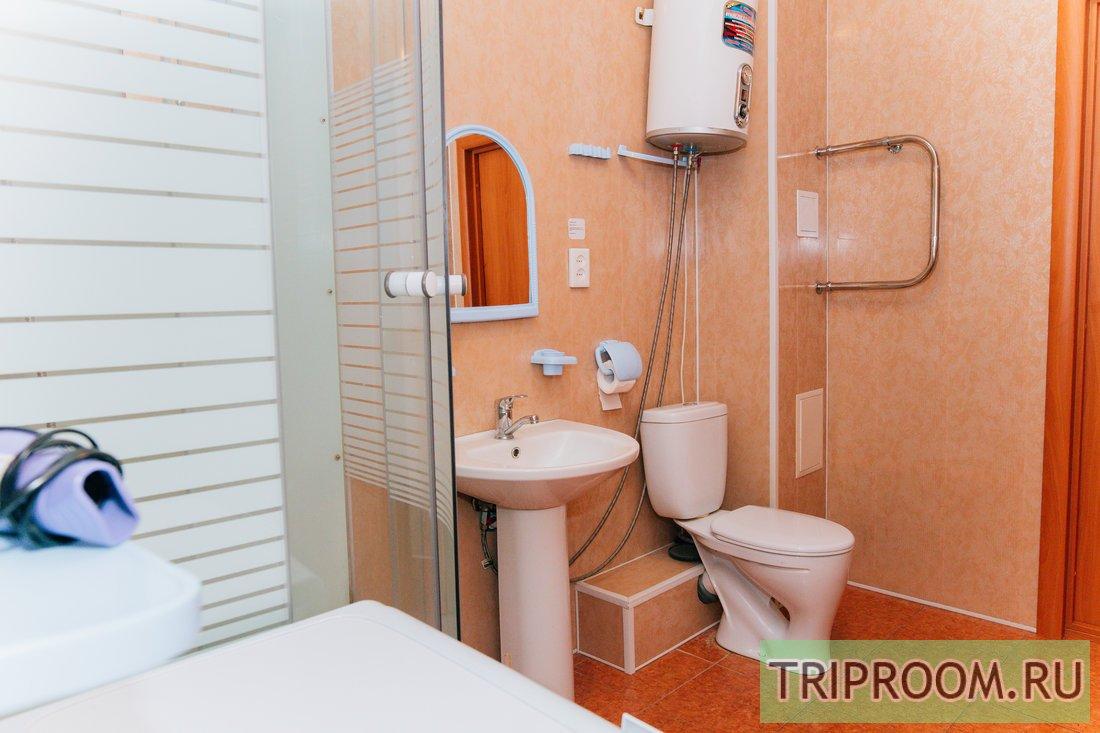 1-комнатная квартира посуточно (вариант № 10495), ул. Щербаковский переулок, фото № 6