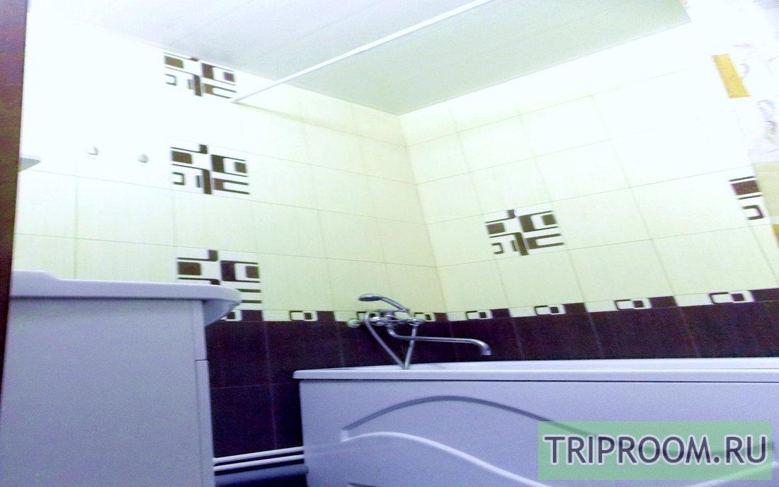 1-комнатная квартира посуточно (вариант № 60038), ул. Московский проспект, фото № 5