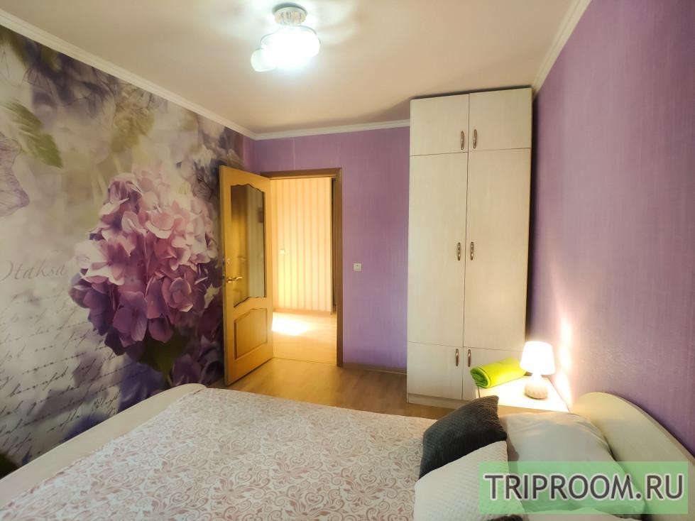 2-комнатная квартира посуточно (вариант № 52414), ул. Екатерининская улица, фото № 11