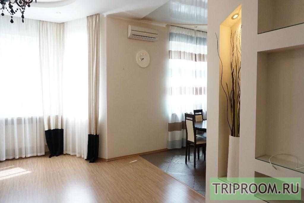 2-комнатная квартира посуточно (вариант № 32588), ул. Семьи Шамшиных улица, фото № 14