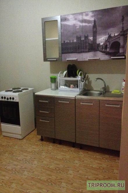 1-комнатная квартира посуточно (вариант № 27931), ул. Победы бульвар, фото № 4