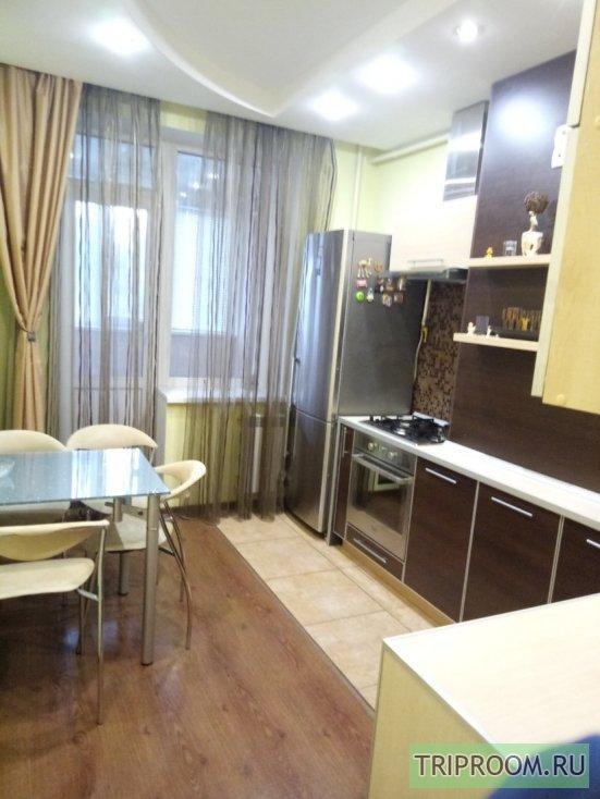 1-комнатная квартира посуточно (вариант № 65564), ул. Космонавтов, фото № 23