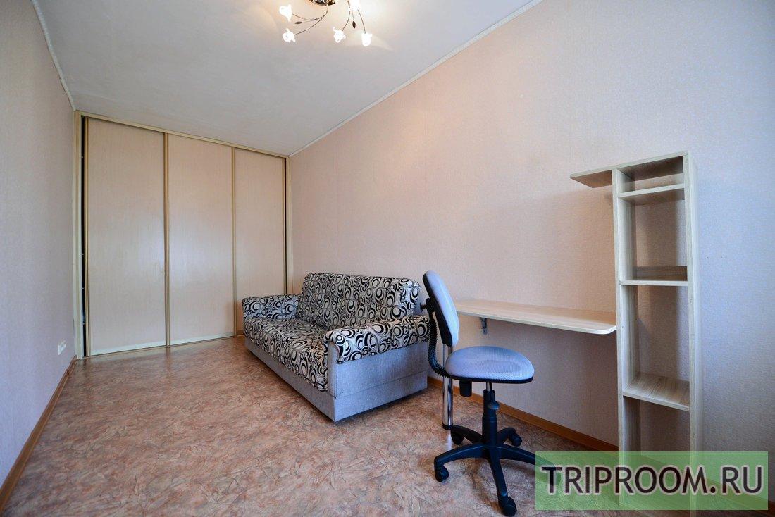2-комнатная квартира посуточно (вариант № 64894), ул. Тихоокеанская, фото № 8