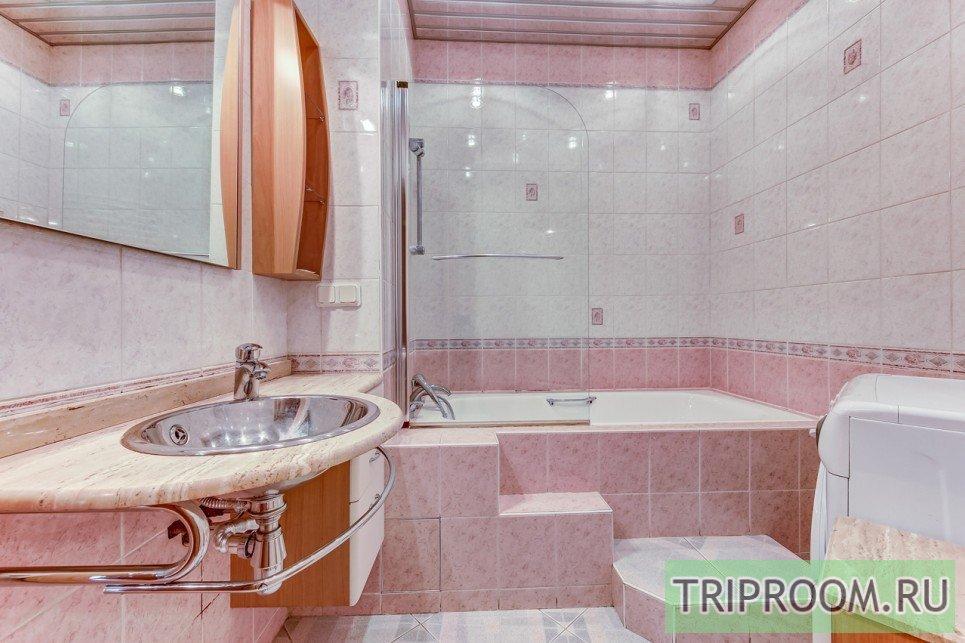 4-комнатная квартира посуточно (вариант № 55589), ул. Невский проспект, фото № 13