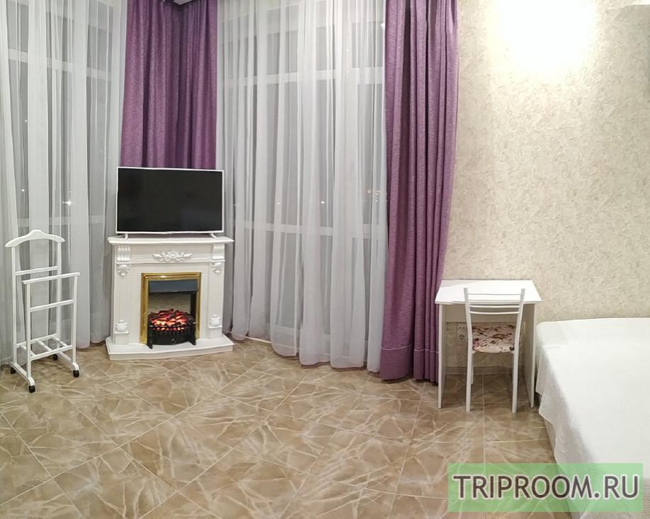 1-комнатная квартира посуточно (вариант № 16642), ул. Адмирала Фадеева, фото № 51