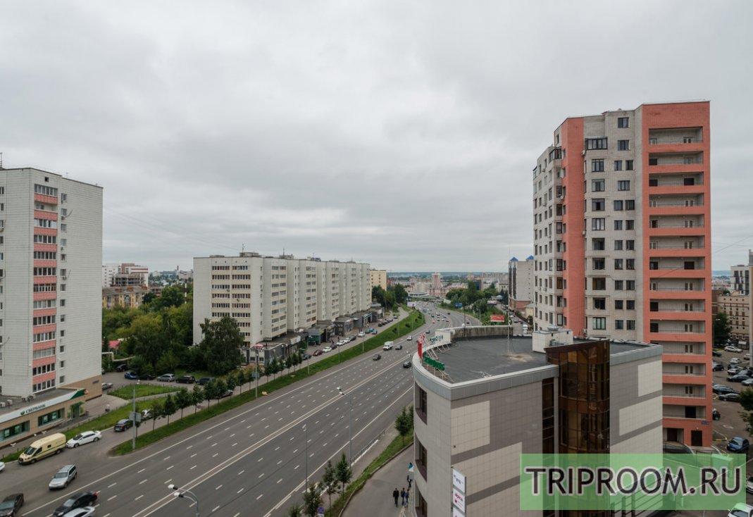 1-комнатная квартира посуточно (вариант № 4871), ул. Калинина улица, фото № 13
