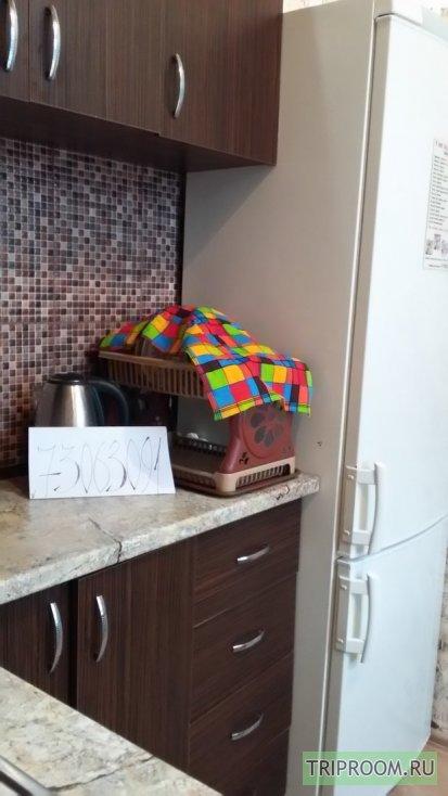 1-комнатная квартира посуточно (вариант № 60491), ул. Кирова, фото № 10