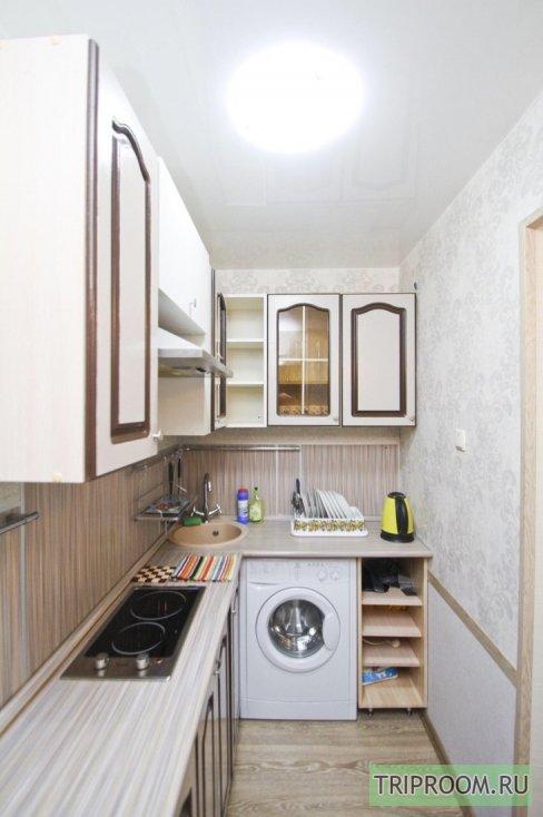 2-комнатная квартира посуточно (вариант № 53461), ул. Югорская, фото № 10