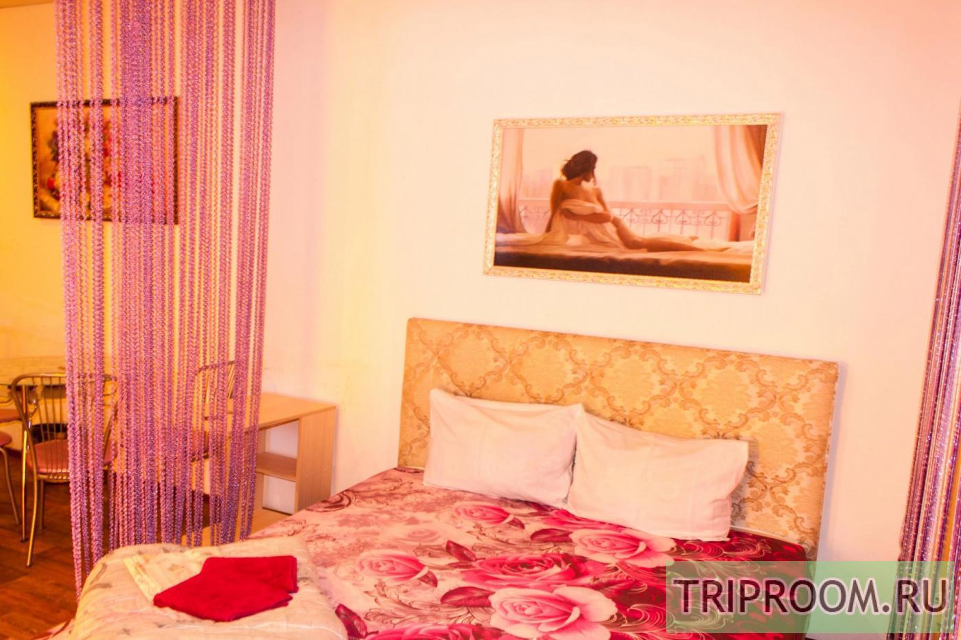 1-комнатная квартира посуточно (вариант № 34600), ул. Екатерининская улица, фото № 4