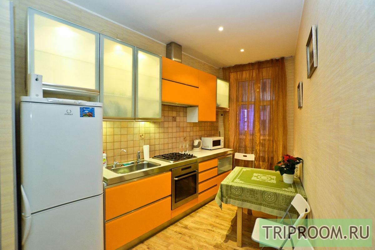 2-комнатная квартира посуточно (вариант № 5752), ул. Невский проспект, фото № 8
