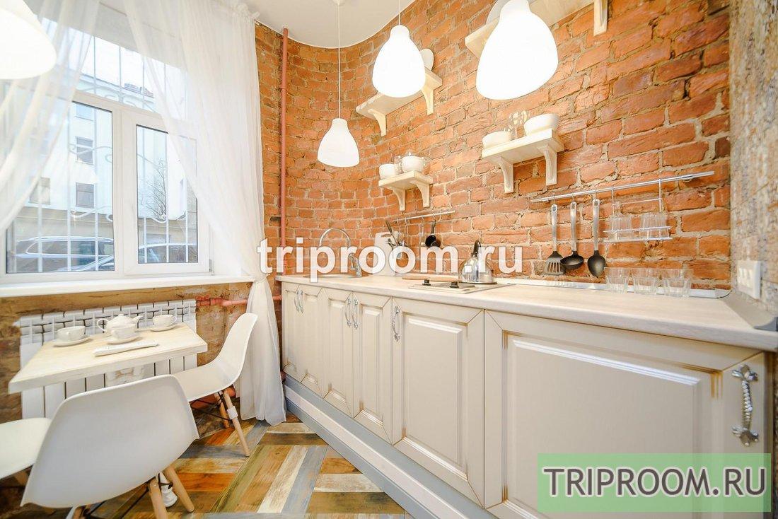 1-комнатная квартира посуточно (вариант № 61950), ул. набережная канала Грибоедова, фото № 3