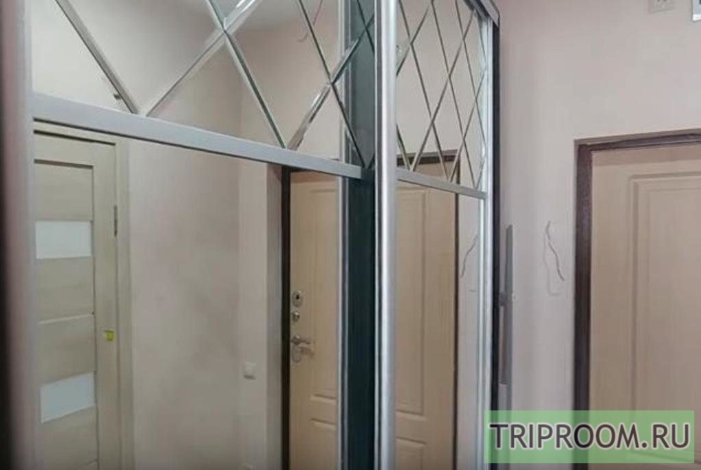 1-комнатная квартира посуточно (вариант № 64711), ул. Щорса, фото № 5