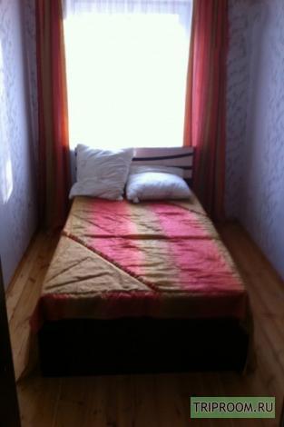 2-комнатная квартира посуточно (вариант № 8867), ул. 5-й Армии улица, фото № 4