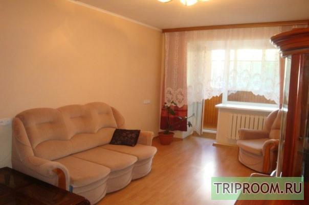 2-комнатная квартира посуточно (вариант № 4475), ул. Челюскинцев улица, фото № 1