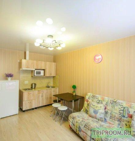 2-комнатная квартира посуточно (вариант № 46943), ул. Пологая улица, фото № 2