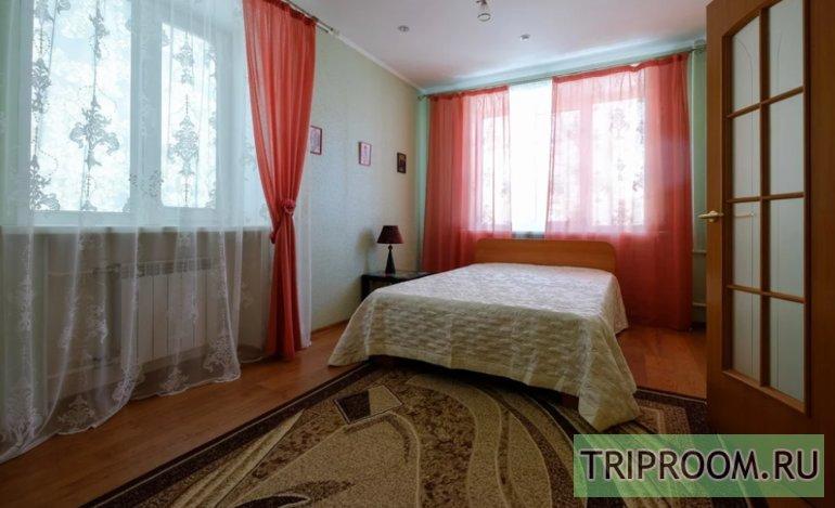 1-комнатная квартира посуточно (вариант № 45027), ул. Кирова проспект, фото № 5