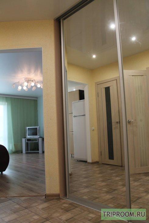 1-комнатная квартира посуточно (вариант № 63719), ул. первый краснофлотский переулок, фото № 7