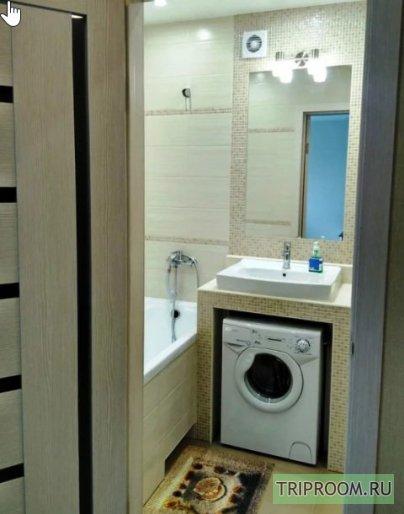 2-комнатная квартира посуточно (вариант № 45231), ул. Ленина проспект, фото № 4