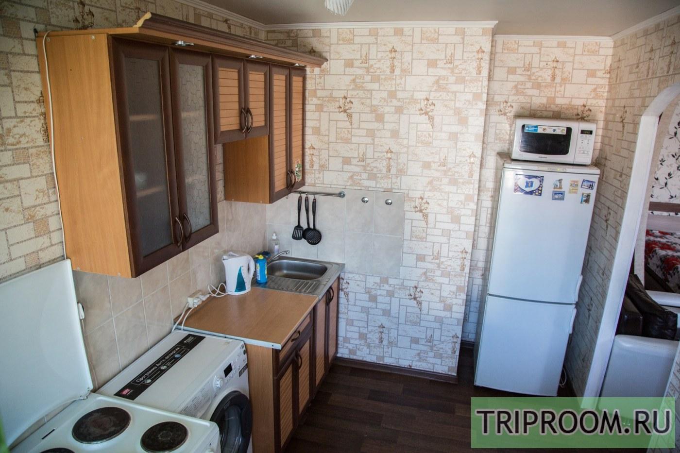 1-комнатная квартира посуточно (вариант № 37503), ул. Ленина улица, фото № 7