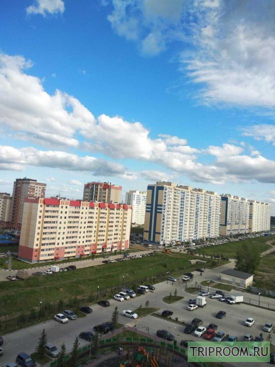 2-комнатная квартира посуточно (вариант № 67998), ул. Виктора Уса, фото № 7