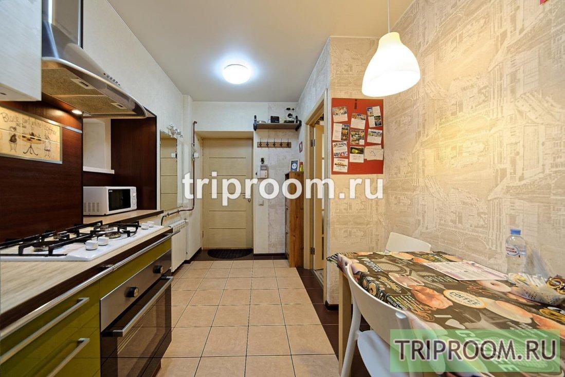1-комнатная квартира посуточно (вариант № 54712), ул. Большая Морская улица, фото № 32