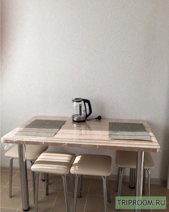 1-комнатная квартира посуточно (вариант № 65888), ул. Ромашек, фото № 3