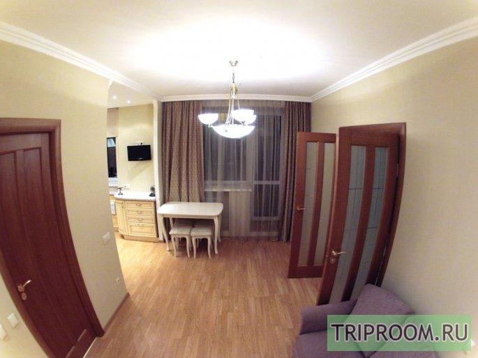 2-комнатная квартира посуточно (вариант № 50322), ул. Екатерининская улица, фото № 1