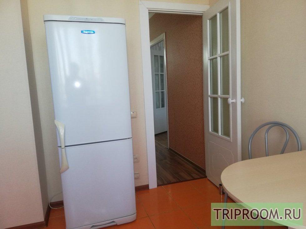 1-комнатная квартира посуточно (вариант № 64967), ул. ул. Говорова, фото № 4
