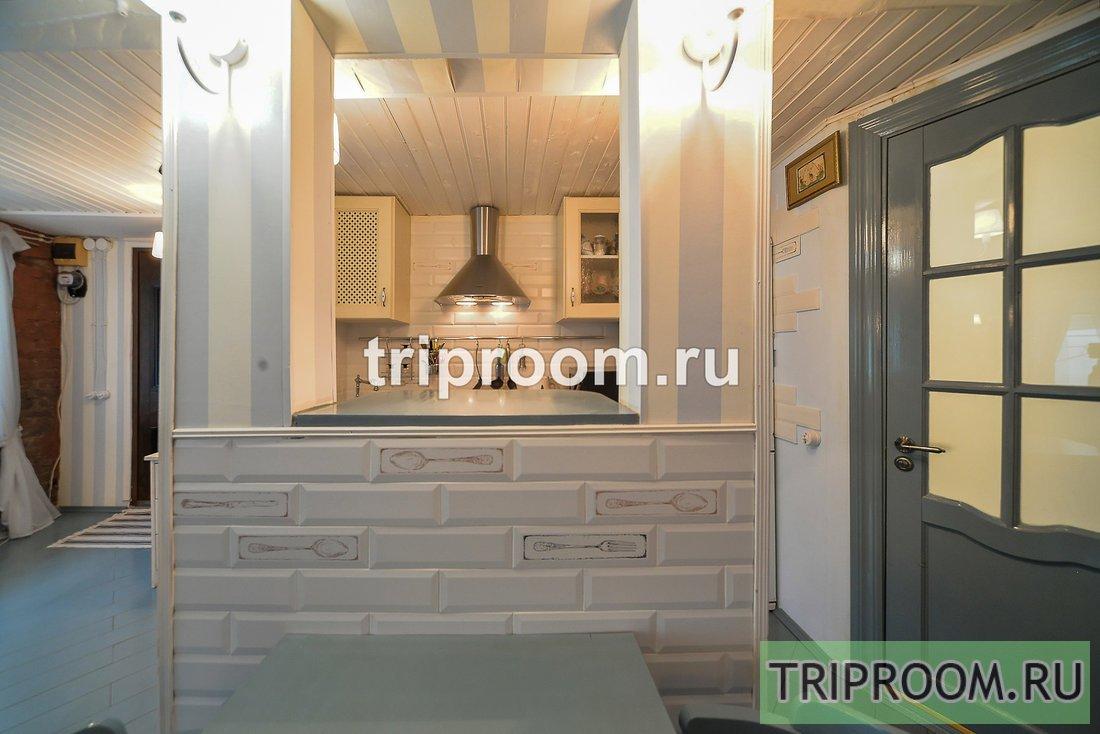 2-комнатная квартира посуточно (вариант № 63536), ул. Большая Морская улица, фото № 12
