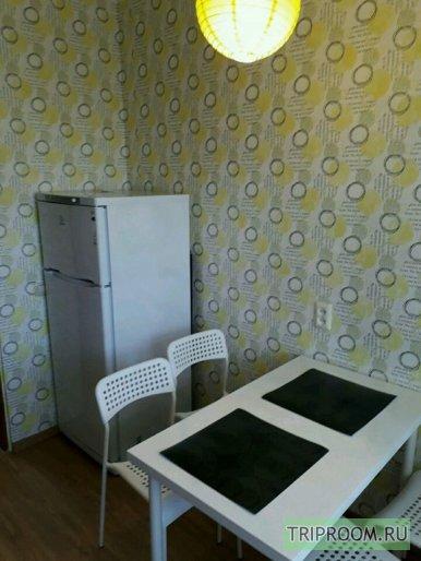 2-комнатная квартира посуточно (вариант № 44649), ул. Ленина пр-кт, фото № 6
