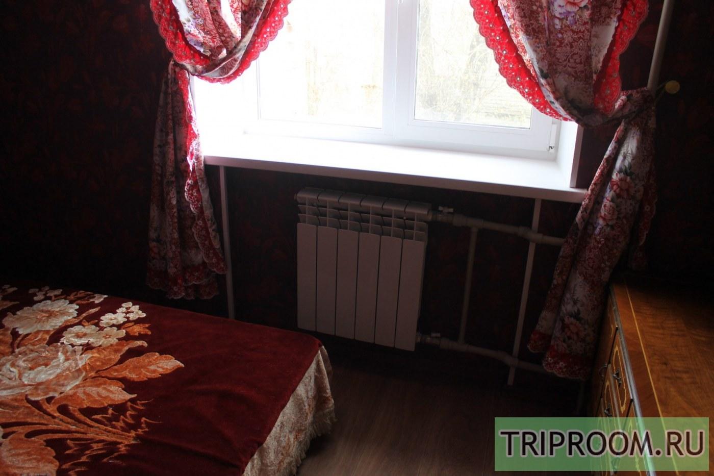 2-комнатная квартира посуточно (вариант № 40137), ул. Новоузенская улица, фото № 4