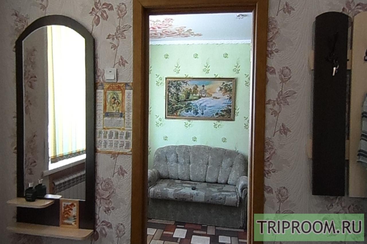 3-комнатная квартира посуточно (вариант № 31692), ул. 40 лет Октября улица, фото № 6