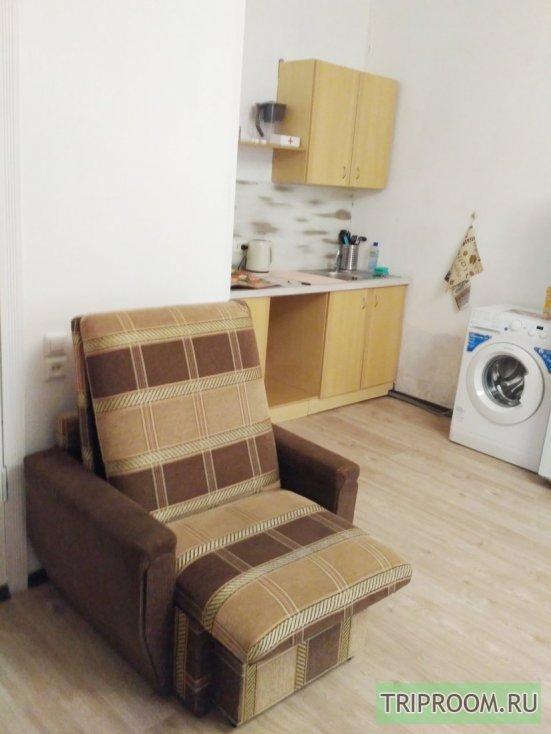 1-комнатная квартира посуточно (вариант № 65130), ул. 8 линия В.О., фото № 8